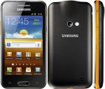 samsung-galaxy-beam-2012