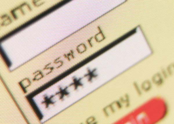 securepasswordgeneratortips08