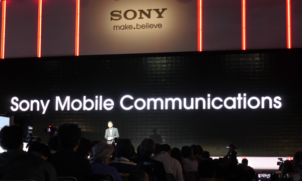 sony-mobile