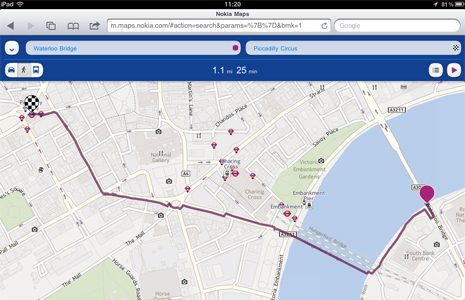 17-Nokia-Maps-iOS