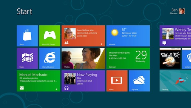 3022.The-new-Windows-8-Consumer-Preview-Start-screen_0F3E316C_616