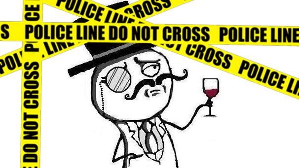 315-0702211206-314f9_lulzsec-crime-scene-5187304