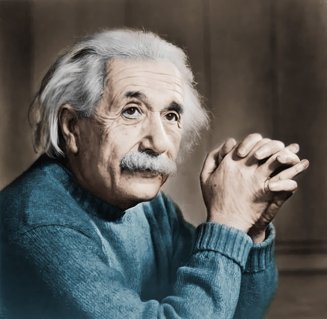 Albert_Einstein_Full_Color_by_Pyrlo