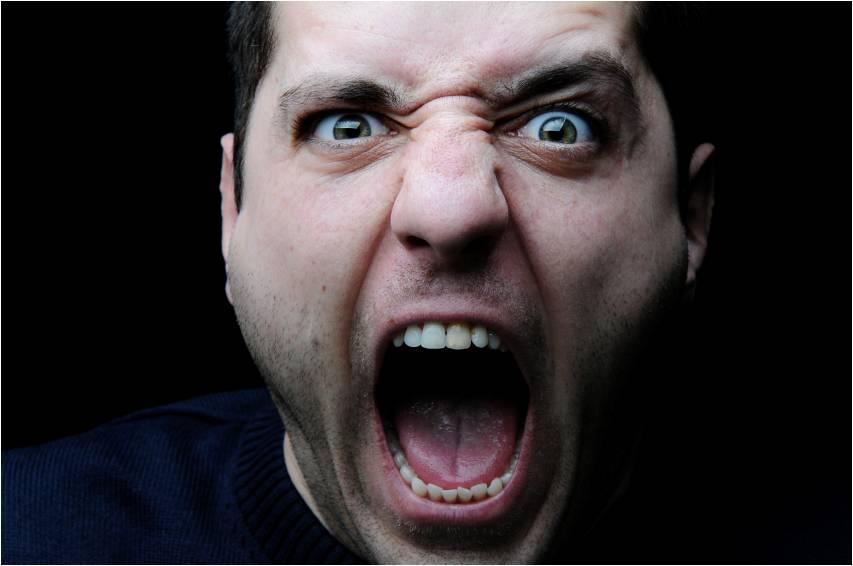 Angry-Man-Yelling