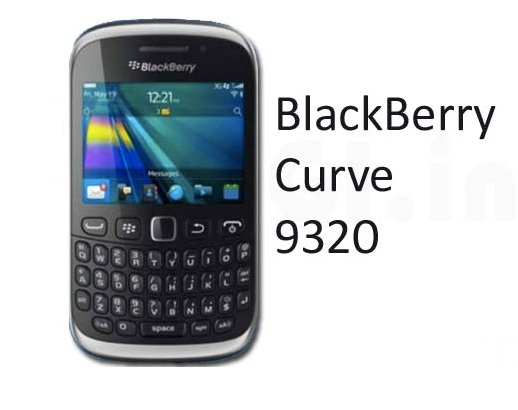BlackBerry-Curve-9320-