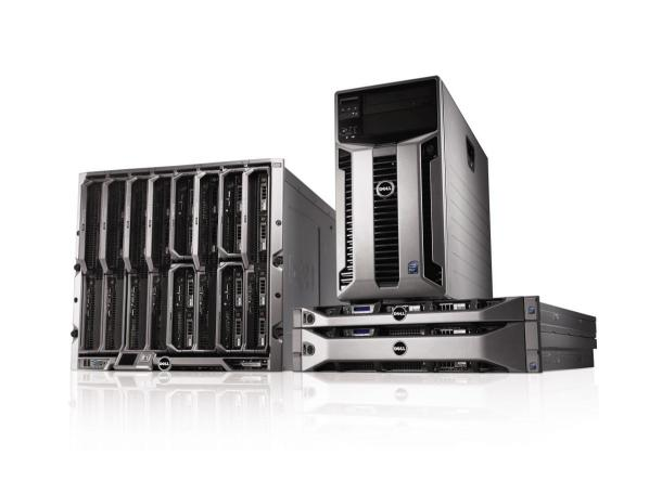 Dell11Gservers_610x444