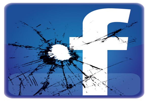 Facebook_Down_adp