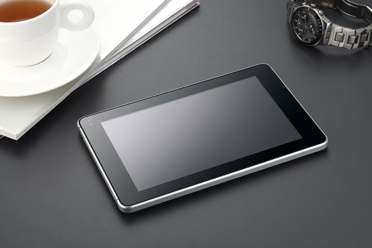 Huawei_MediaPad_4