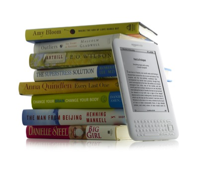 Kindle-with-books-white1