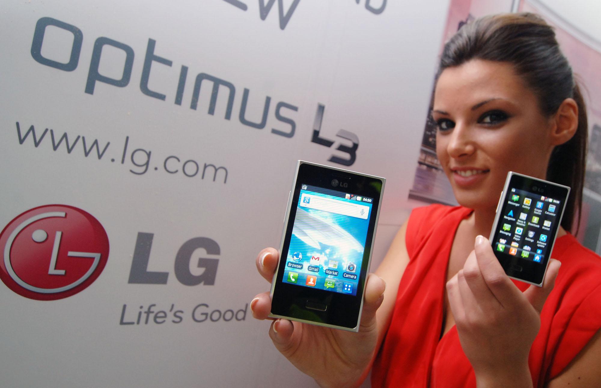 LG_Optimus L3 03