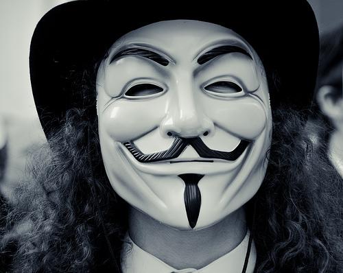 anonymous-op-facebook