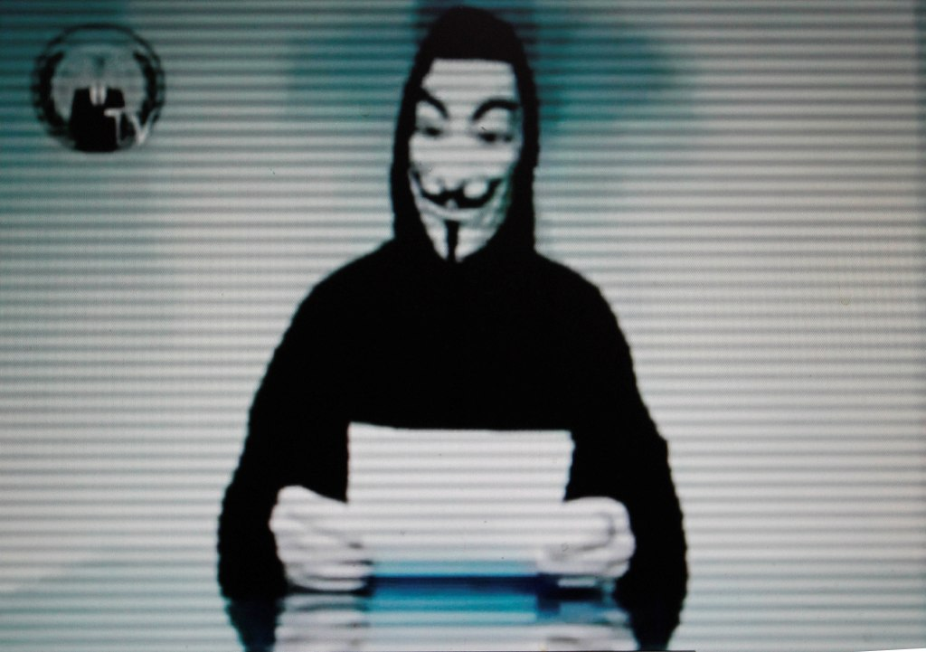 anonymous_0