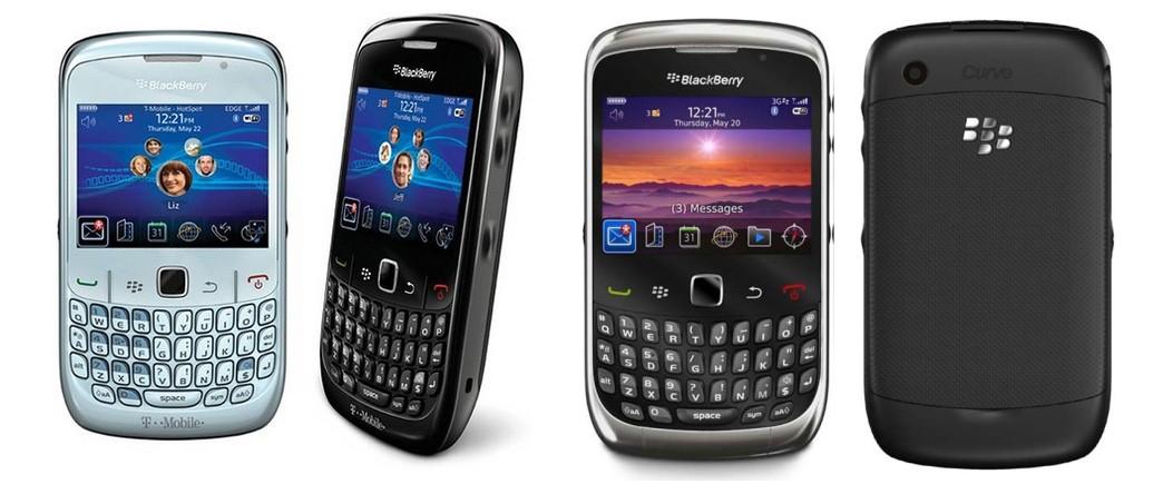 blackberry_k