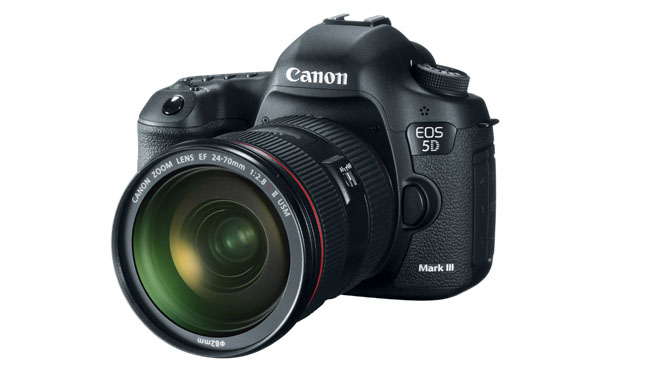 canon_5d_mark_3