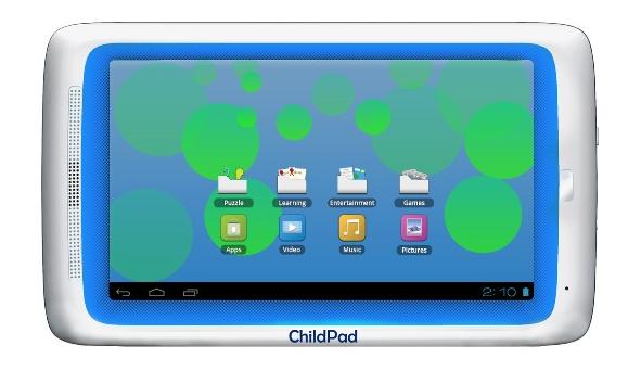 childpad-3-1