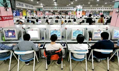 china-internet460x276