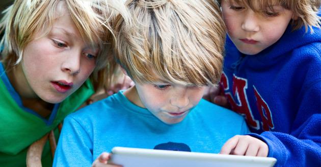 ehh-630-kids-apps-istock-630w