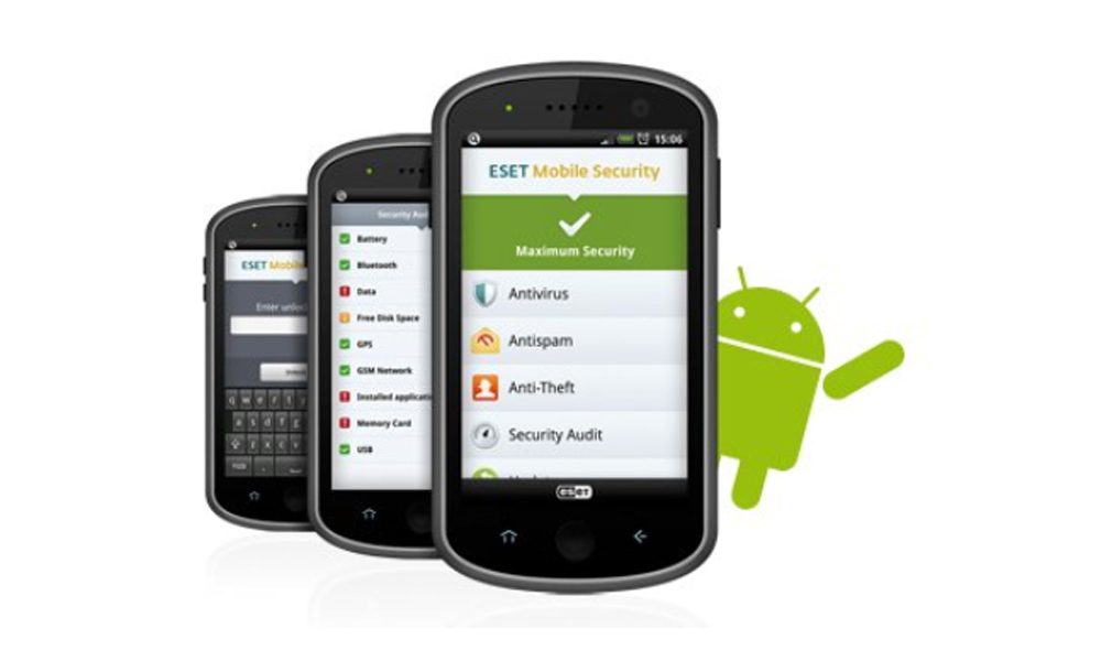eset-mobile-security_ikon