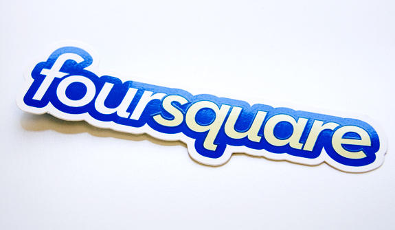 foursquare-logo-stickers-full