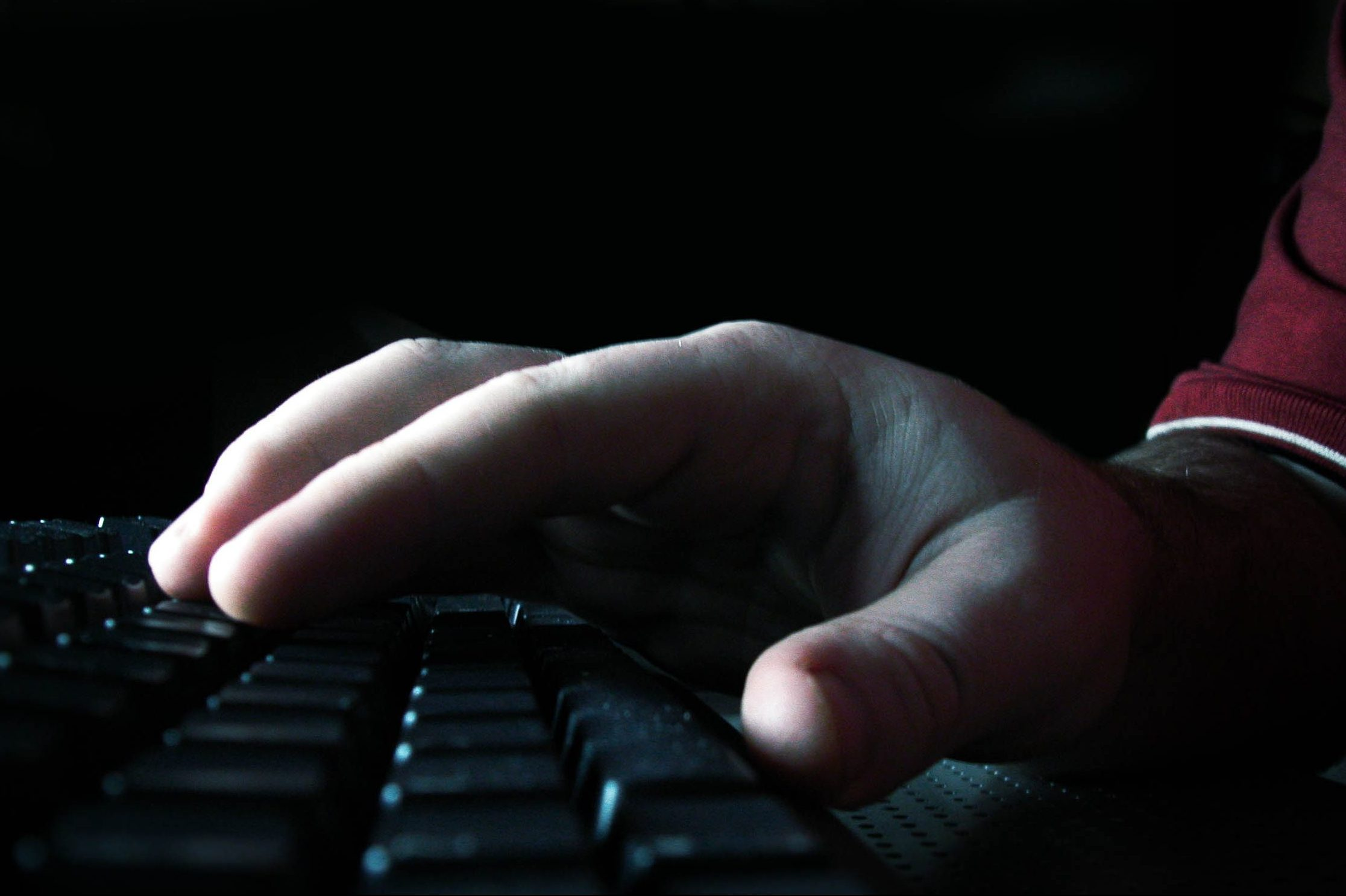 hacker-nasa