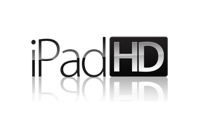 ipad_hd