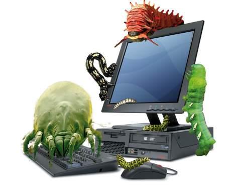 malware-computer