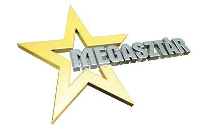 megasztar4_logo