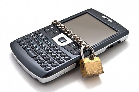 mobilbizt