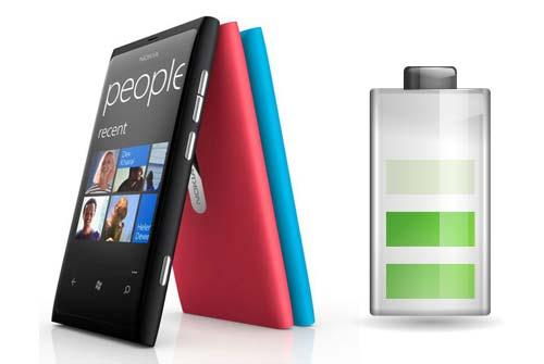 nokia-lumia-800-battery-problem