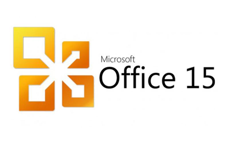 office15_ikon