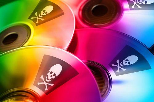 pirated-piracy-cd-discs-m