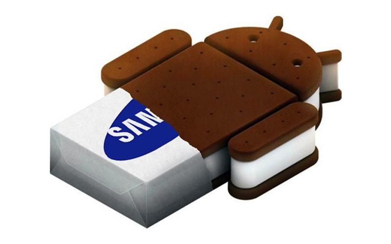sammy_android4