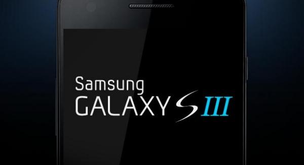 samsung-galaxy-s-iii-preorder