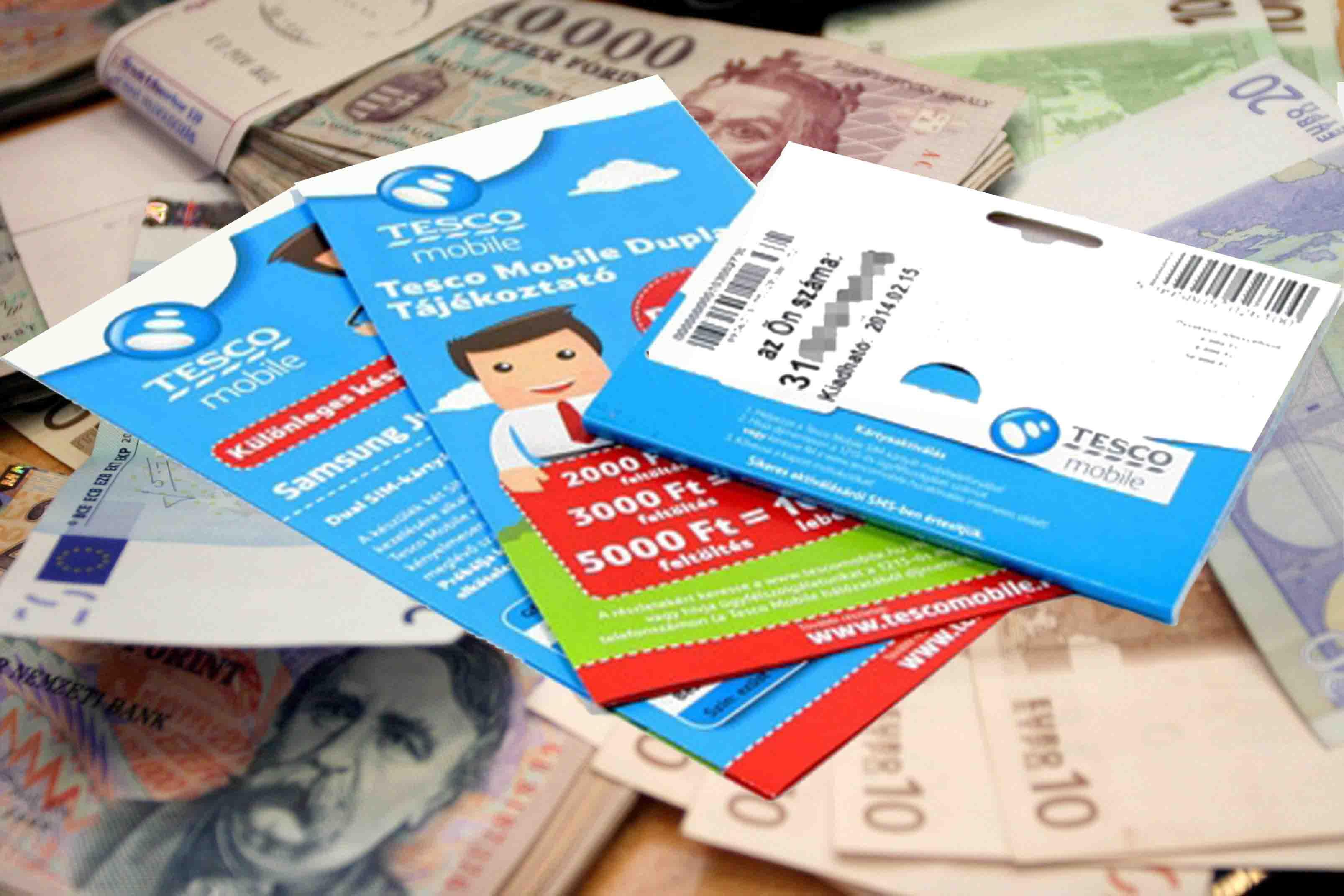 tesco_money