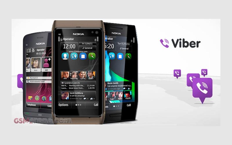 viber_symbian