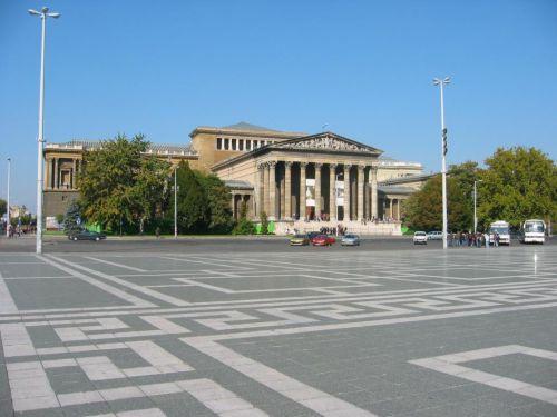 108-szepmuveszeti-muzeum
