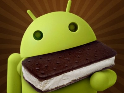 Android-ICS-468x351-400x300