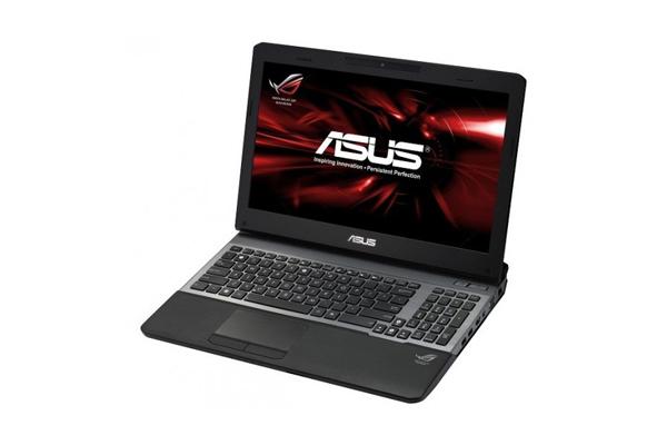 Asus-G55VW