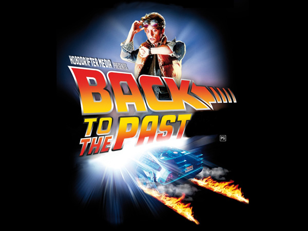 Back_to_the_Future_rerelease_movie_poster