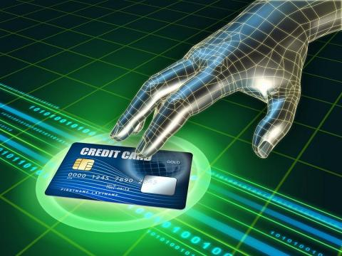 Credit-Card-Online-Hack