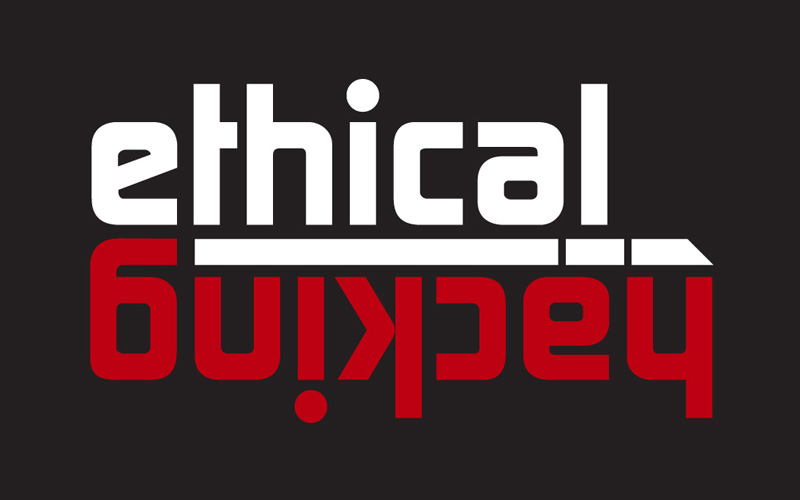 Ethical_Hacking_logo
