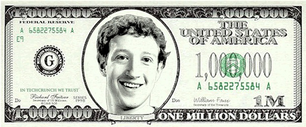 Facebook-Money (1)
