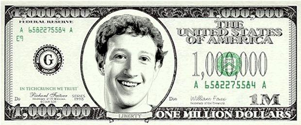 Facebook-Money (1)