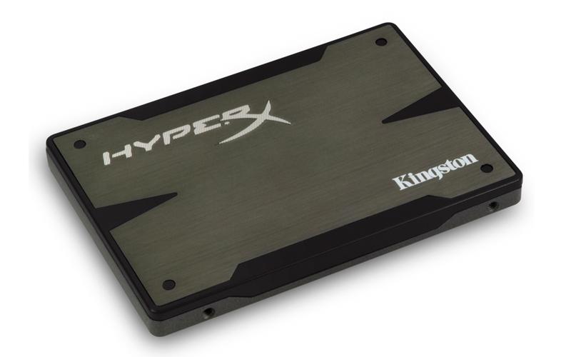 HyperX_3K_SSD_Angle_logo