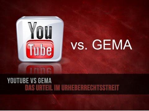 Internet-portal_YouTube_proigral_v_spore_s_GEMA
