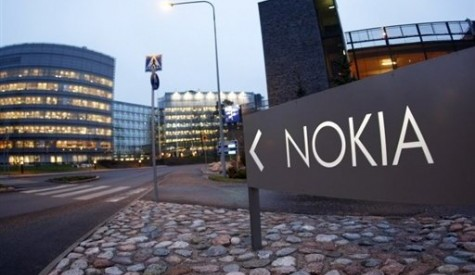 Nokia-Factory-to-Open-In-Vietnam-e1334629832715