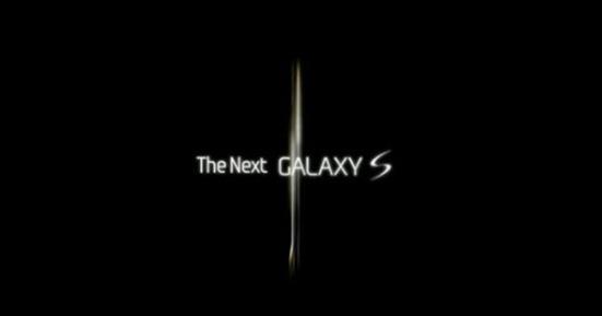 SamsungGalaxy3_thumb