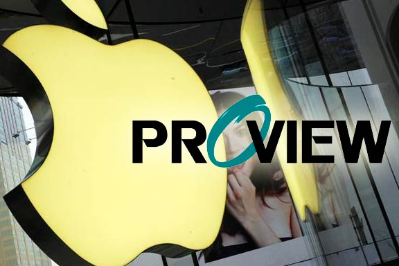 The-Legal-Battle-between-Apple-and-Proview-1