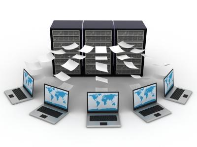computerinvoice