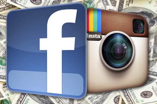 dacebook-instagram-540x359